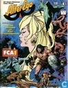 Comic Books - Alter Ego (tijdschrift) (USA) - Alter Ego 15