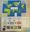 Jeux de société - Wild Life - Wild Life - Het grote dierenspel