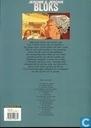 Strips - Jerome K. Jerome Bloks - Een stukje paradijs