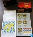 Board games - Kolonisten - De Kolonisten van Catan - De wereldwonderen