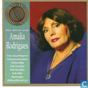 Het beste van Amalia Rodrigues