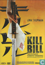 DVD / Vidéo / Blu-ray - DVD - Kill Bill