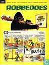 Bandes dessinées - Robbedoes (tijdschrift) - Robbedoes 1397