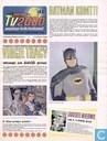 Bandes dessinées - TV2000 (tijdschrift) - 1966 nummer  41