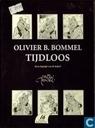 """Cartes postales - Tom Pouce - Doos wenskaarten """"Tijdloos"""""""