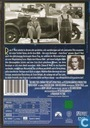 DVD / Vidéo / Blu-ray - DVD - Paper Moon