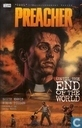 Bandes dessinées - Preacher - Until the End of the World