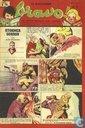 Strips - Bravo (tijdschrift) - Nummer  5