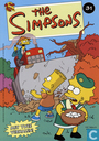 Strips - Simpsons, The - The Simpsons 31