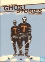 Comic Books - Essex County - Ghost stories