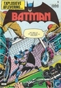 Comic Books - Batman - Onderwereld Olympiade '76 - Laatste episode
