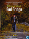 Bandes dessinées - Red Bridge - Mister Joe and Willoagby 1