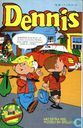 Bandes dessinées - Dennis [Ketcham] - Dennis 28