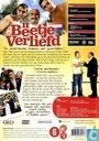 DVD / Video / Blu-ray - DVD - 'n Beetje verliefd