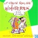 Ut Haagse Reklame Woâhdeboek