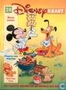 Disney krant 28