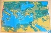Jeux de société - Civilization - Civilization - Amerikaanse Bookcase editie