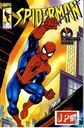 Strips - Spider-Man - Spiderman 33
