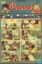 Comic Books - Bravo (tijdschrift) - Nummer  10