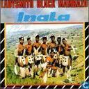 Vinyl records and CDs - Ladysmith Black Mambazo - Inala