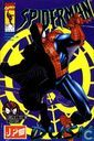 Comics - Spider-Man - Spiderman 34