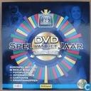 DVD Spel van het jaar