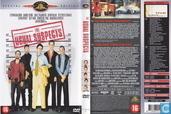 DVD / Vidéo / Blu-ray - DVD - The Usual Suspects