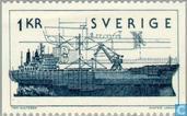 Swedish shipping