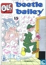 Comic Books - Beetle Bailey - Beetle Bailey