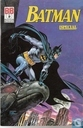 Comic Books - Batman - Batman Special 9