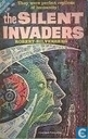 The Silent Invaders + Battle on Venus