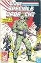 Comic Books - G.I. Joe - Omnibus 3