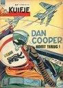 Comics - Dan Cooper - Het escadrille van de jaguars