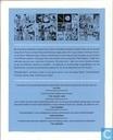 Comics - Stijloefeningen - Stijloefeningen