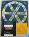 Board games - Trivial Pursuit - Trivial Pursuit  Tweede Genus Editie