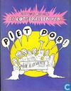 Strips - Piet Por, De lotgevallen van - De lotgevallen van Piet Por