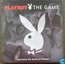 Board games - Playboy - Playboy The Game