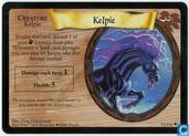 Trading cards - Harry Potter 1) Base Set - Kelpie