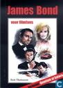 James Bond voor filmfans