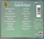 Vinyl records and CDs - Rodrigues, Amália - Het beste van Amalia Rodrigues