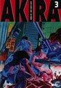 Bandes dessinées - Akira - Akira 3