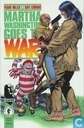 Comic Books - Martha Washington - Martha Washington goes to war 4