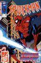Bandes dessinées - Araignée, L' - Spiderman 37
