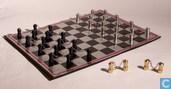 Board games - Dyade - Dyade