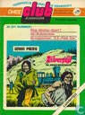 Comic Books - Ohee Club (tijdschrift) - Union Pacific