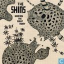 Disques vinyl et CD - Shins, The - Wincing the night away