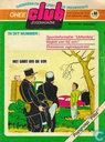 Comic Books - Eureka - Het gaat om de eer