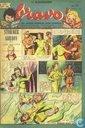 Comic Books - Bravo (tijdschrift) - Nummer  14