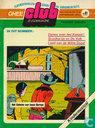 Bandes dessinées - Ange Roy - Het geheim van Jesse Barton