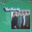 Disques vinyl et CD - Yardbirds, The - Spotlight on... Yardbirds